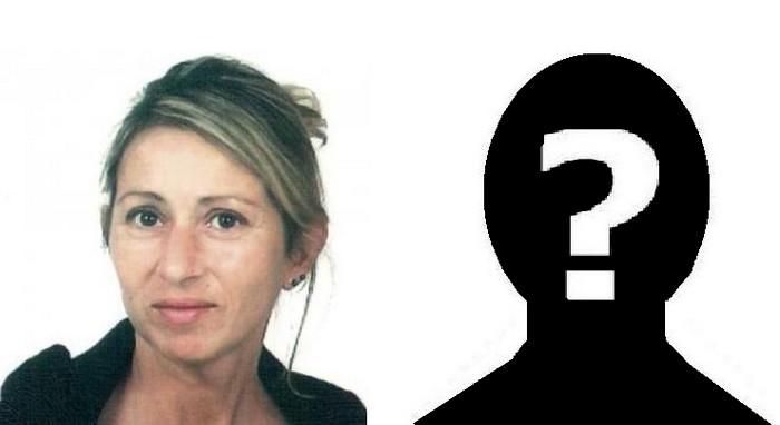 Le 29 mars 2011, le corps de Patricia Bouchon était retrouvé sous un pont à une douzaine de kilomètres de son domicile boulocain.