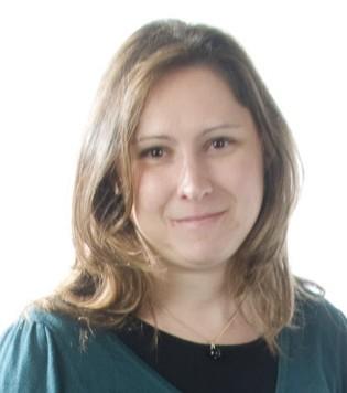 Florence Bouscaren, artiste multi-facette